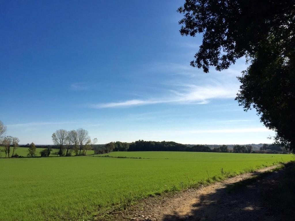 Som Rurals - SR-10 | Alt Empordà
