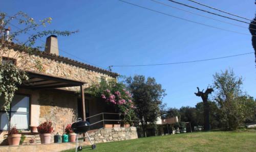 Som Rurals - SR-102 | Gironès