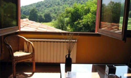 Som Rurals - SR-106 | Garrotxa