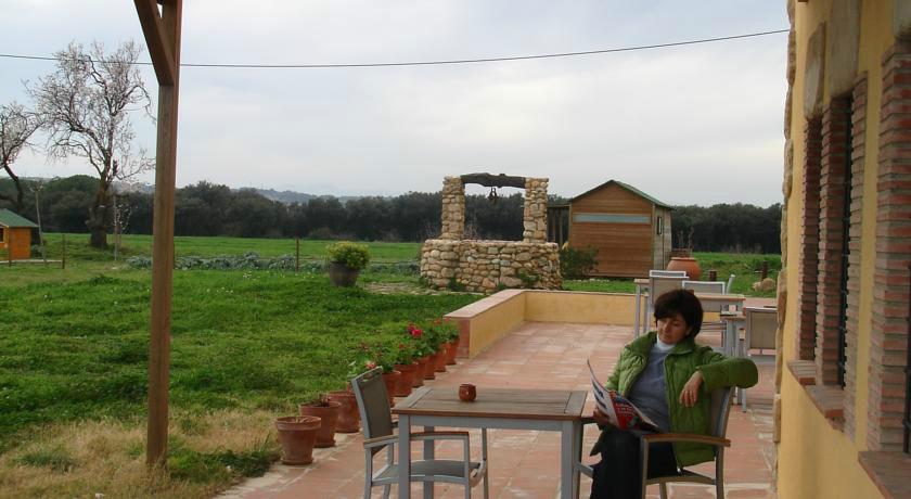 Som Rurals - SR-109 | Alt Empordà