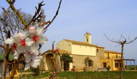 Som Rurals - SR-359 | La Garrotxa