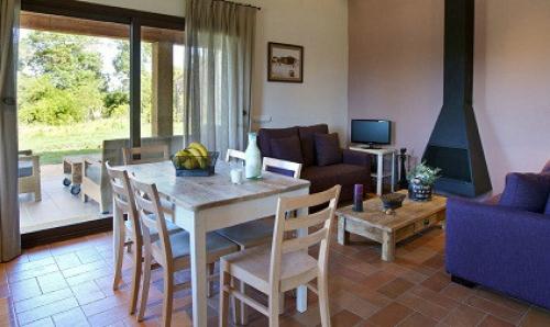 Som Rurals - SR-123 | Gironès
