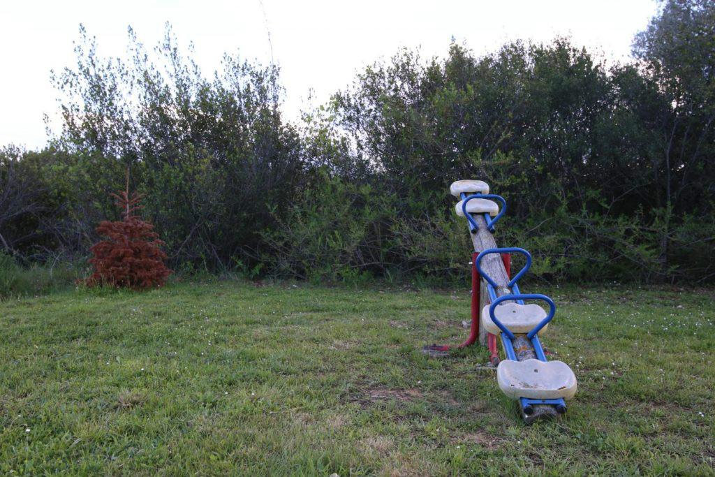 Som Rurals - SR-125 | Pla de l