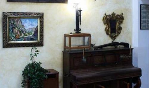 Som Rurals - SR-136 | Urgell