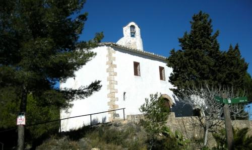 Som Rurals - SR-143 | Baix Penedès