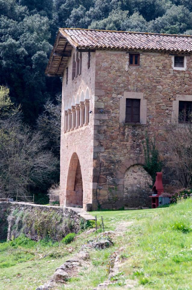 Som Rurals - SR-144 | Garrotxa