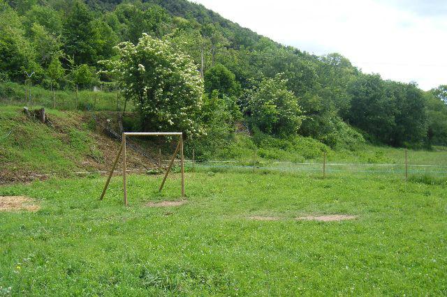 Som Rurals - SR-147 | Garrotxa