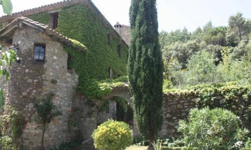 Som Rurals - SR-15 | Garrotxa