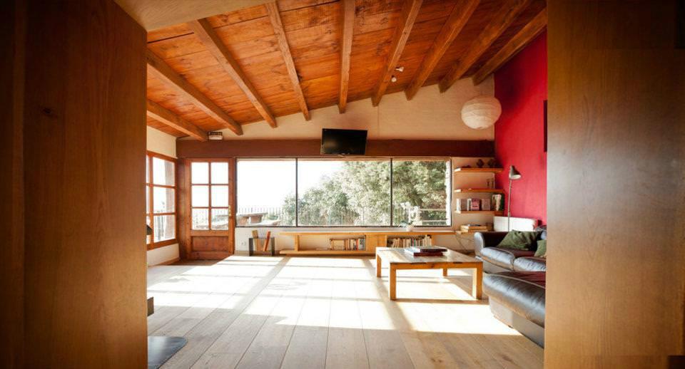 Som Rurals - SR-161 | Osona