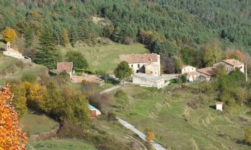 Som Rurals - SR-18 | Ripollès