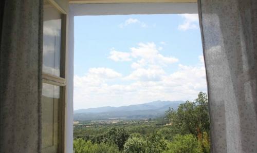 Som Rurals - SR-2 | Garrotxa