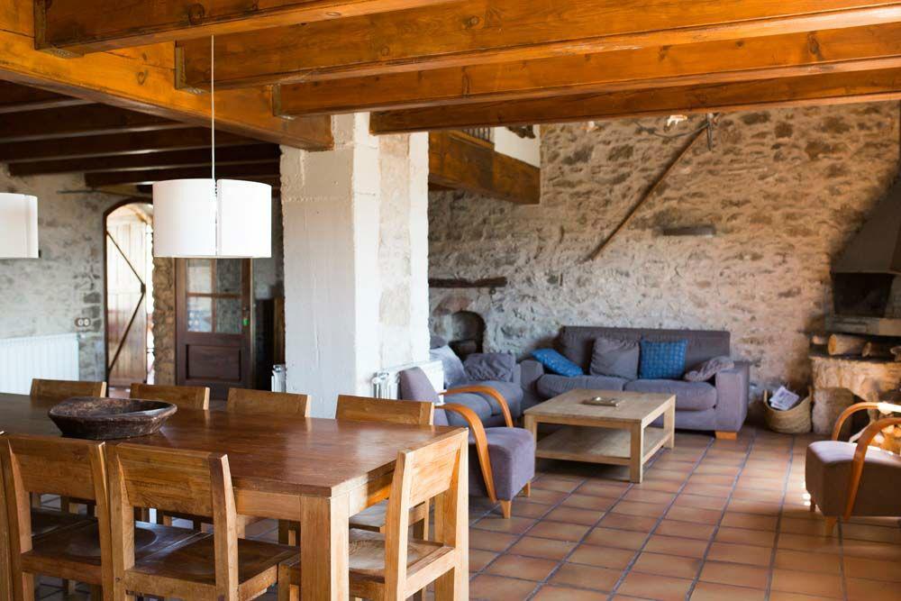 Som Rurals - SR-202 | Berguedà