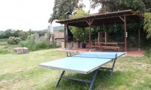 Som Rurals - SR-215 | Berguedà