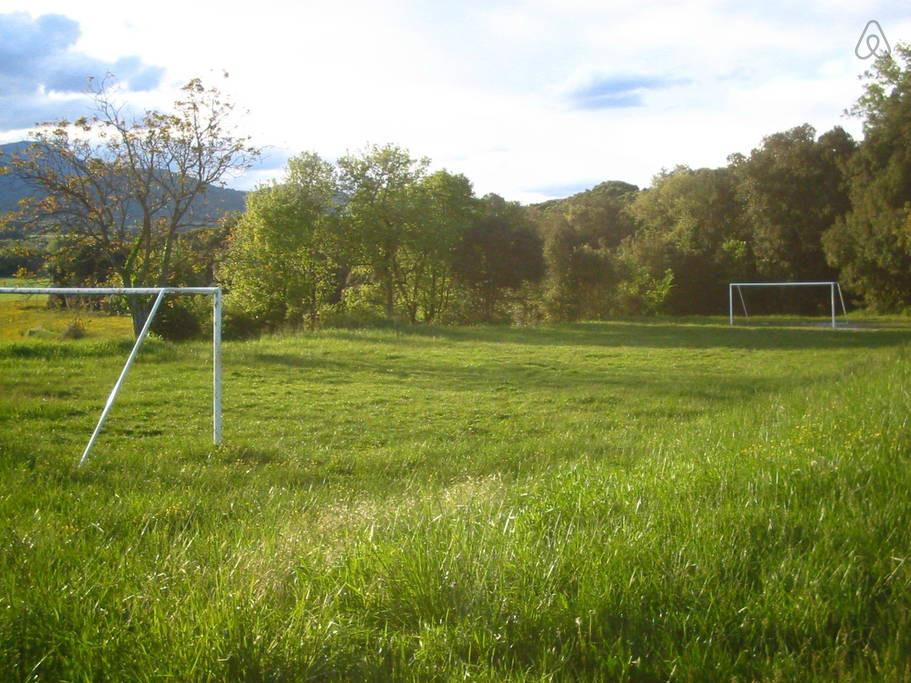 Som Rurals - SR-22 | Gironès