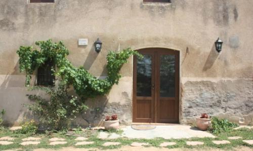 Som Rurals - SR-23 | Gironès