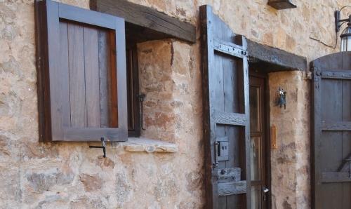 Som Rurals - SR-242 | Ripollès