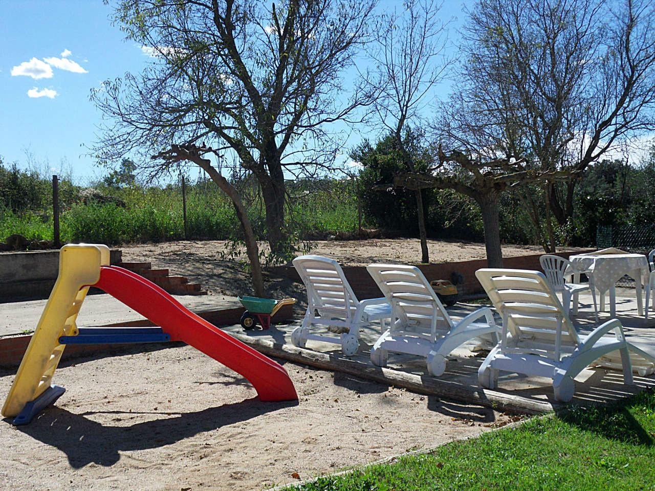 Som Rurals - SR-27 | Baix Empordà