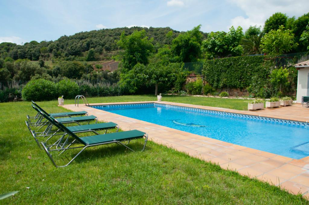 Som Rurals - SR-286   Gironès