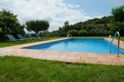 Som Rurals - SR-286 | Gironès