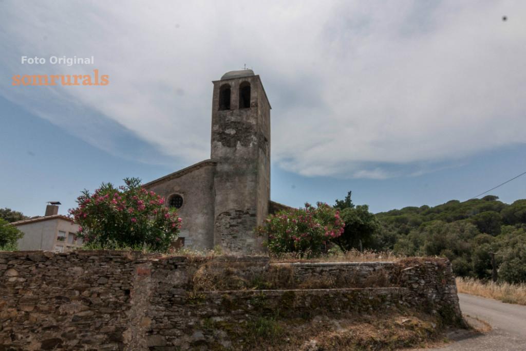 Som Rurals - SR-290 | Baix Empordà