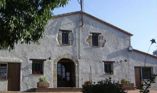 Som Rurals - SR-3 | Vallès Oriental