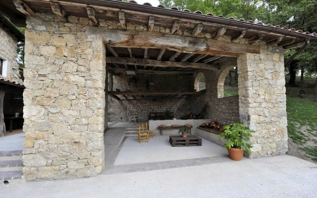 Som Rurals - SR-301 | Ripollès