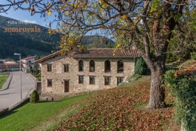 Som Rurals - SR-303 | Ripollès