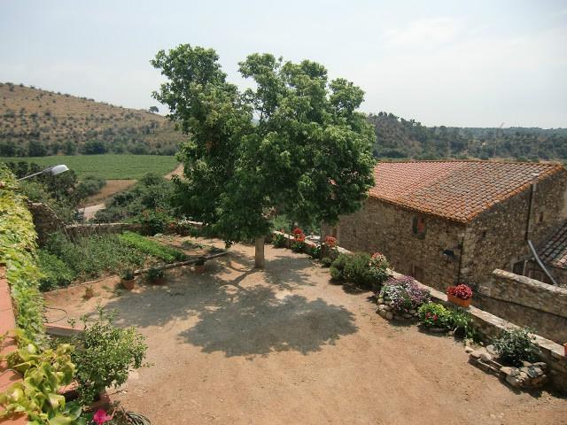 Som Rurals - SR-31 | Alt Empordà