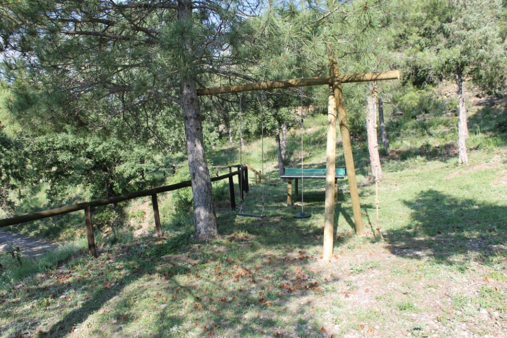 Som Rurals - SR-328 | Alt Urgell