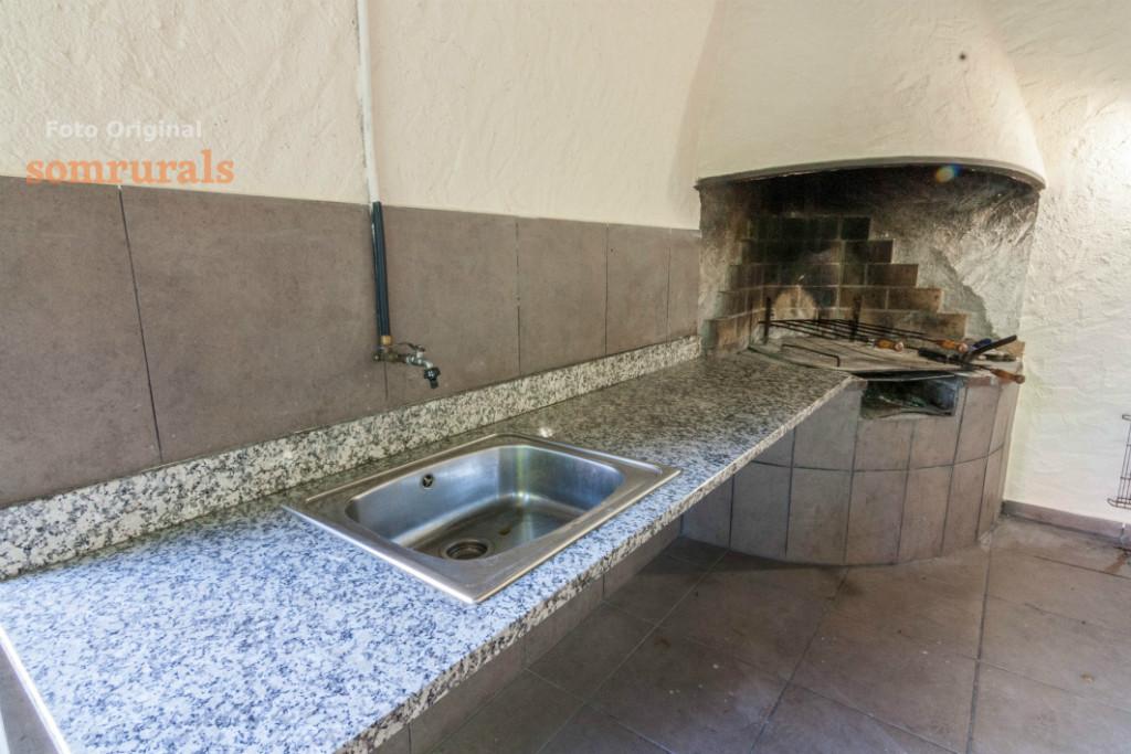 Som Rurals - SR-333 | Alt Urgell