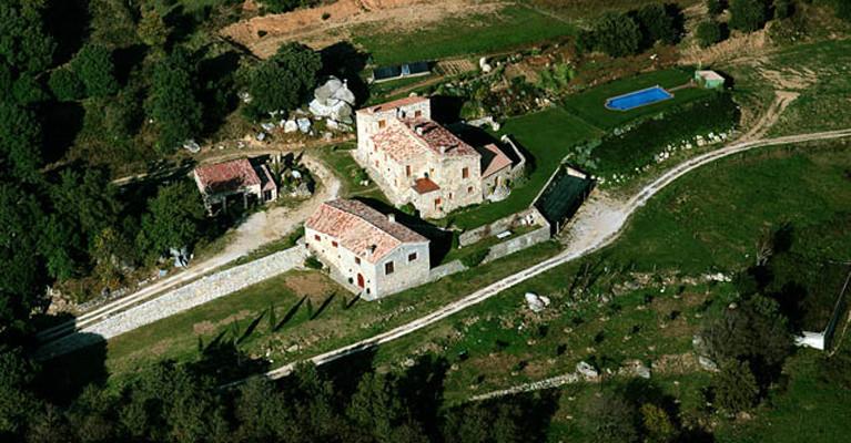 Som Rurals - SR-340 | Alt Empordà