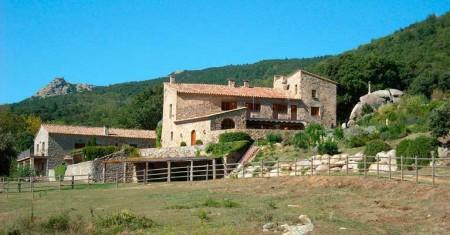Som Rurals - SR-342 | Alt Empordà
