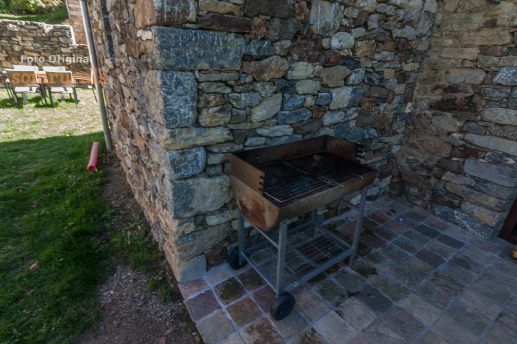 Som Rurals - SR - 362 | Ripollès