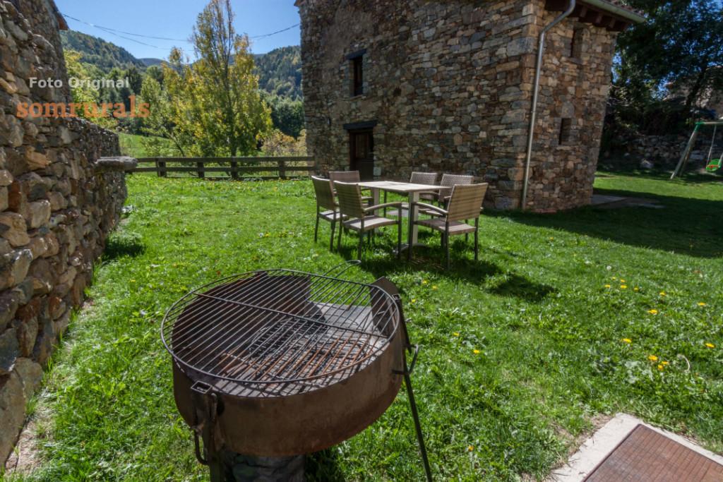 Som Rurals - SR - 363 | Ripollès