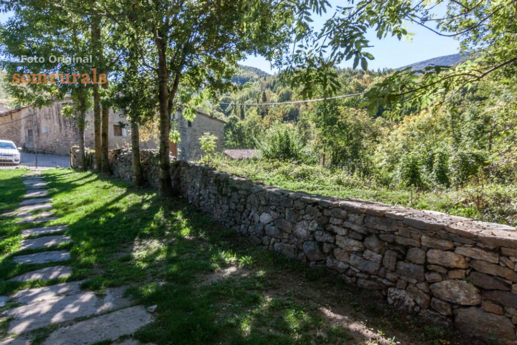 Som Rurals - SR-368 | Ripollès