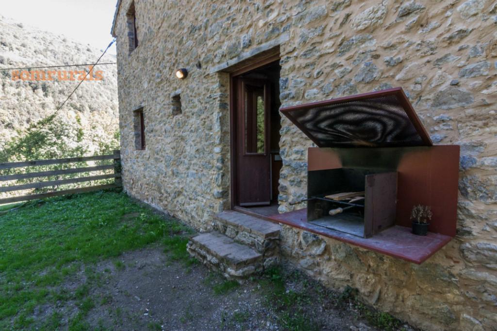 Som Rurals - SR-369 | Ripolles