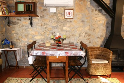 Som Rurals - SR-376 | Baix Ebre
