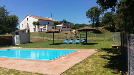 Som Rurals - SR-393 | La Selva