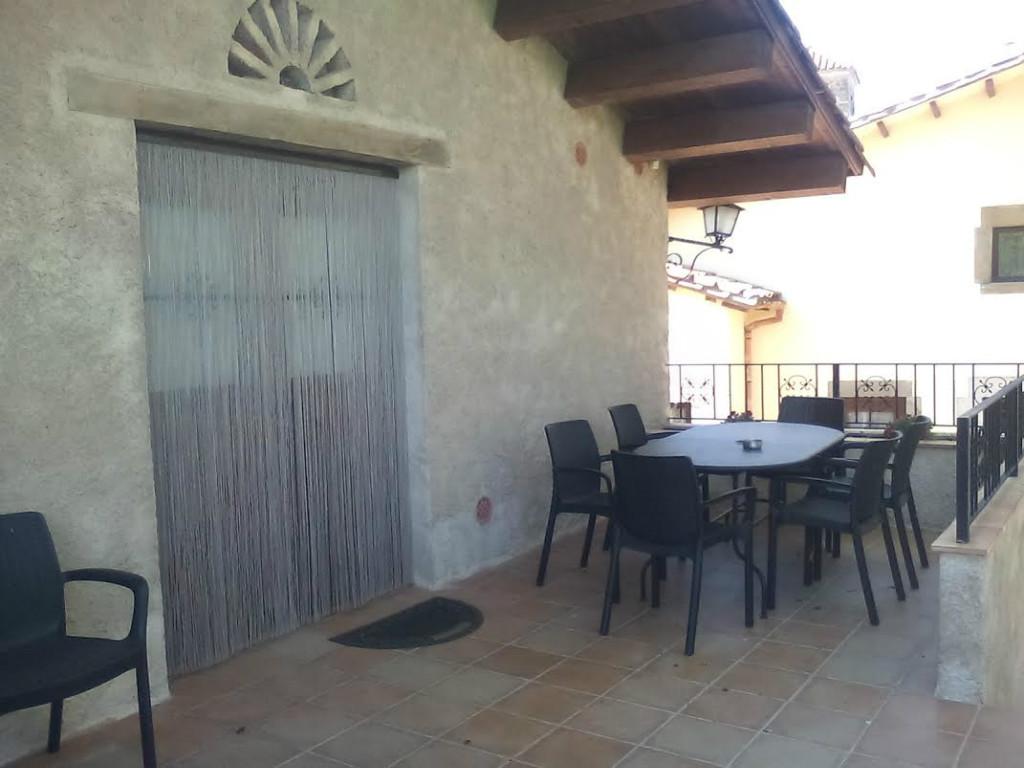 Som Rurals - SR-396 | Garrotxa