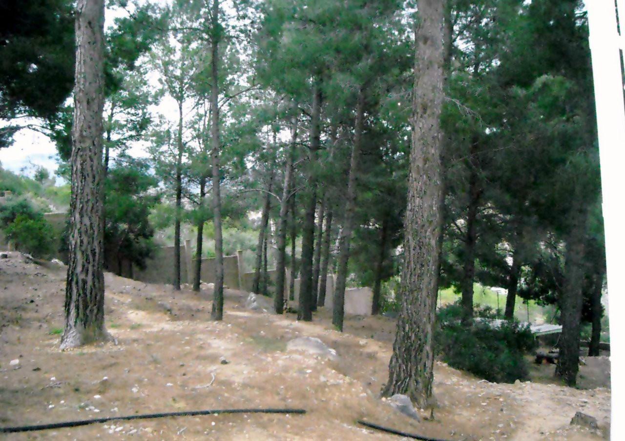 Som Rurals - SR-400 | Baix Camp