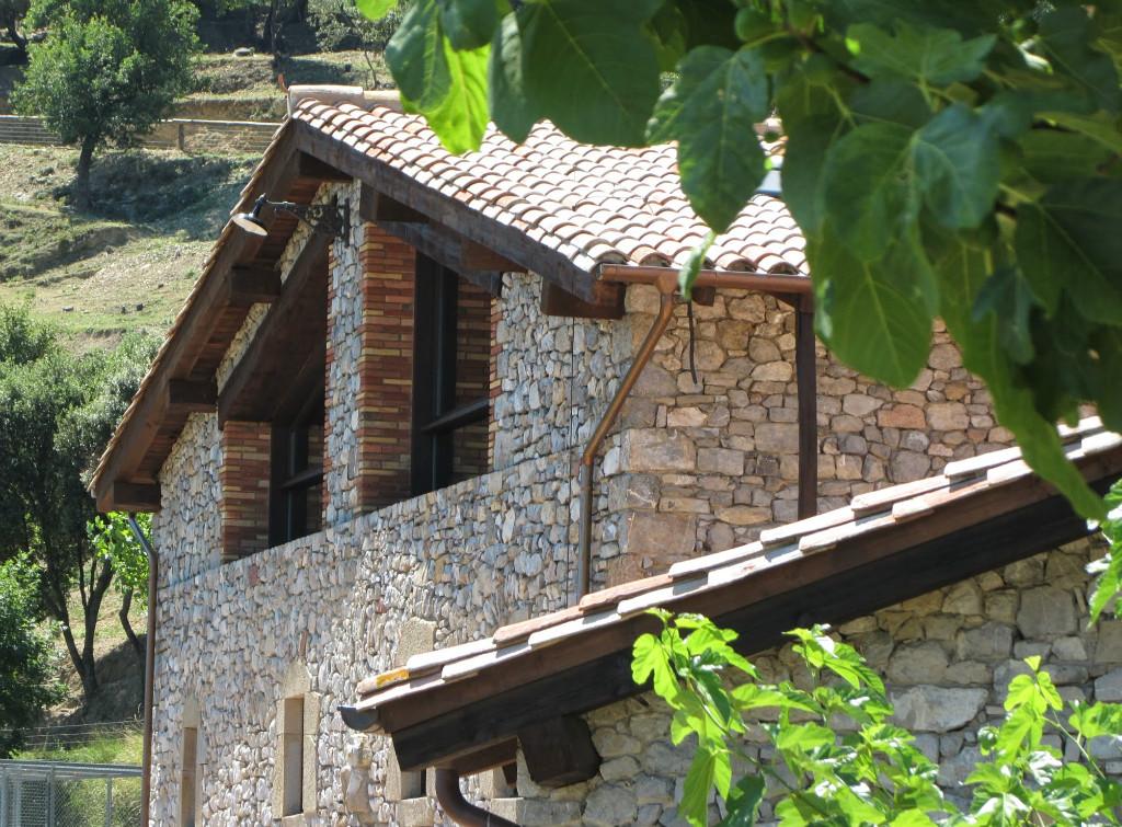 Som Rurals - SR-405 | Garrotxa