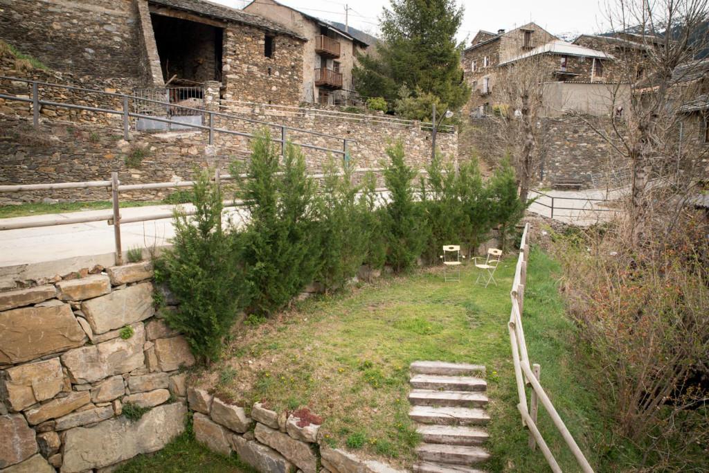 Som Rurals - SR-406 | Ripollès