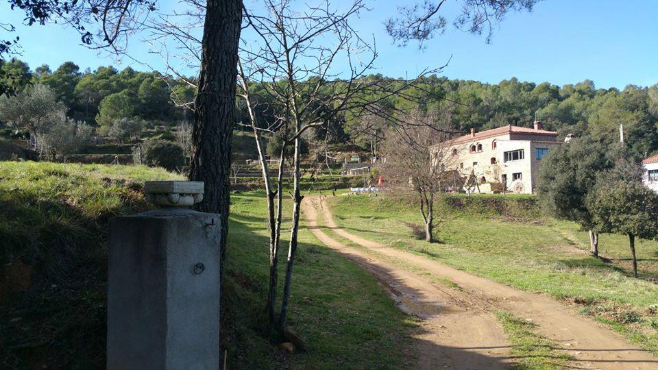 Som Rurals - SR - 407 | Alt Empordà