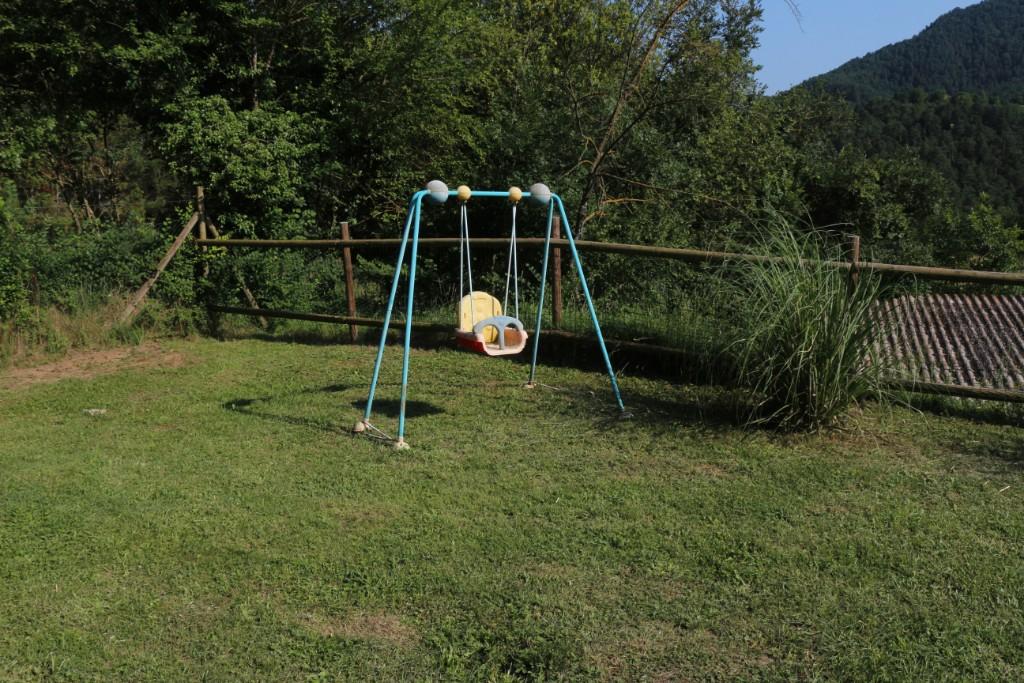 Som Rurals - SR - 408   Osona