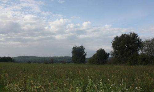 Som Rurals - SR-42 | Baix Empordà
