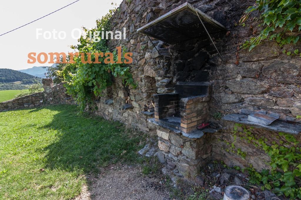 Som Rurals - SR - 421 | Ripollès