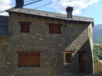 Som Rurals - SR-427 | Pallars Sobirà