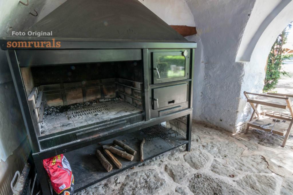 Som Rurals - SR-432 | la Garrotxa