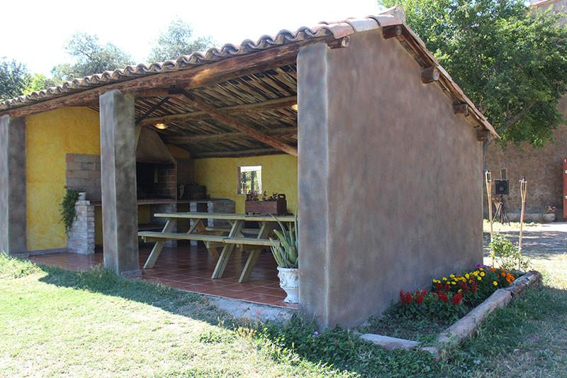 Som Rurals - SR-435 | Berguedà