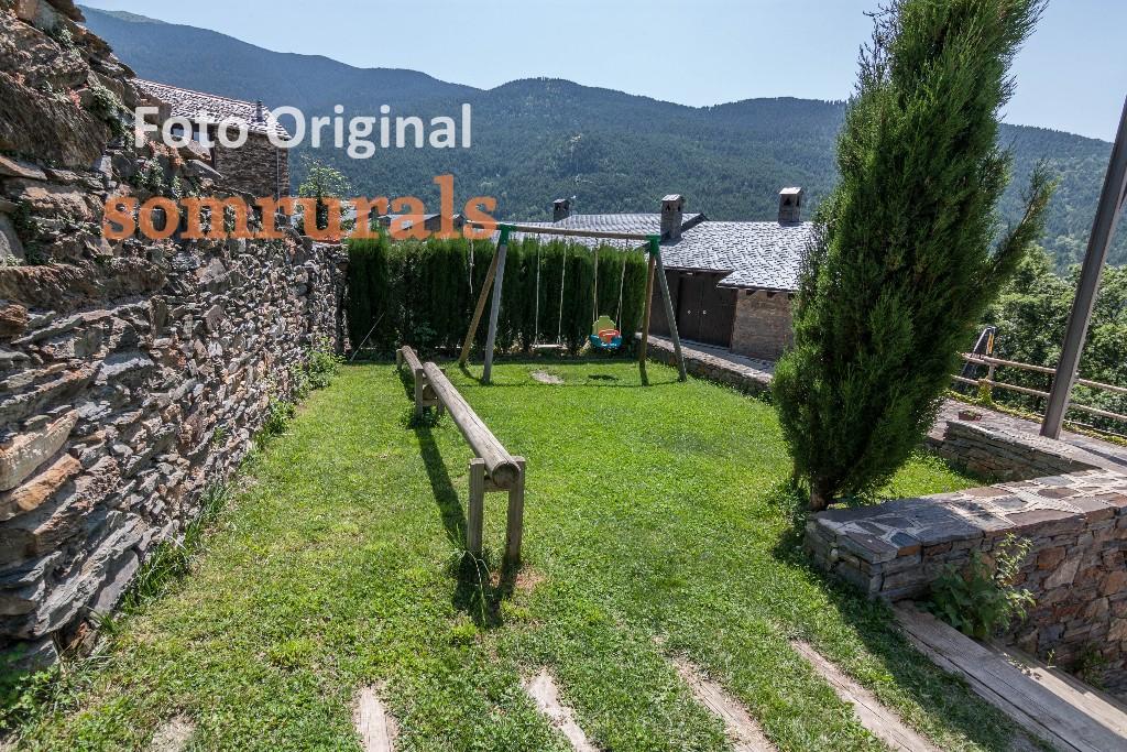 Som Rurals - SR - 439 | Ripollès